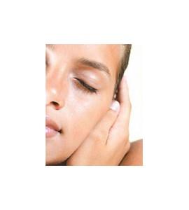 Средства по уходу за кожей тела