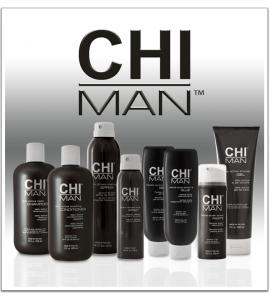 CHI MAN - Для мужчин