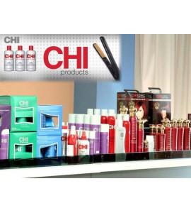 CHI Kits - Наборы
