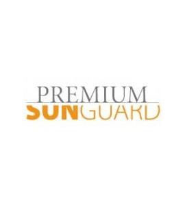 SUNGUARD - Линия профессиональной фотозащиты