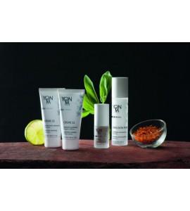 Specifics - Серия продуктов для проблемной  кожи