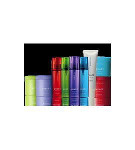Proedit Hair Skin Relaxing - Новая концепция   очищения и ухода за кожей головы и волосами