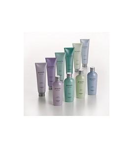 Proedit Home - Серия средств для   восстановления волос в домашних условиях