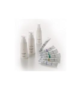 Proedit Step Charge - Серия средств для   лечения окрашенных волос