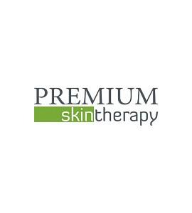 Skin Therapy - Аппаратная линия