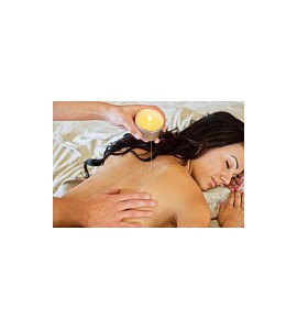 Skin Care - Уход за телом