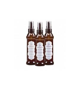 Marrakesh Oil Light - Облегченные масла для волос