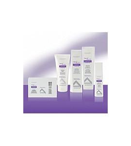 SDL MOISTURE - Линия для сухих волос