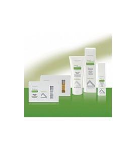 SDL RECONSTRUCTION - Линия для слабых  и поврежденных волос