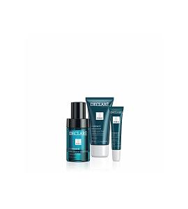 Men Vita Mineral - Средства для мужчин с  мультивитаминным комплексом и морскими  минералами