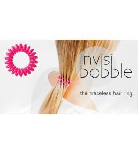 Original - Резинки-браслеты для волос