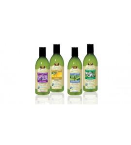 Bath & Shower Gels - Гели для ванны и  душа
