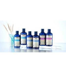 Therapeutic - Терапевтические шампуни и  кондиционеры