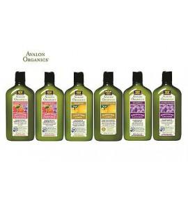 Shampoos & Conditioners - Шампуни и  кондиционеры