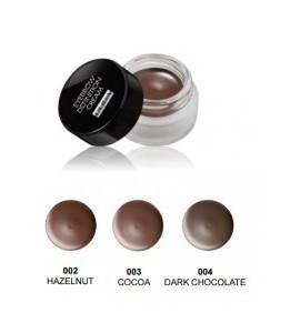Eyebrow Definition Cream - Для  идеальных бровей
