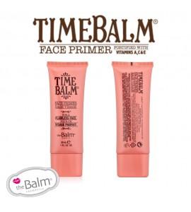 Face - Для макияжа лица