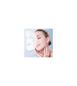 Beauty Style - Серия шёлковых масок  EXTRA RICH