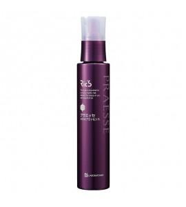 Hair Treatment - Уход за волосами