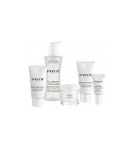 SENSI EXPERT - Линия дермокосметических  средств для чувствительной кожи