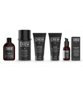 Shave - Для бритья