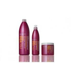 PROYOU - Средства для решения проблем  волос и стайлинга