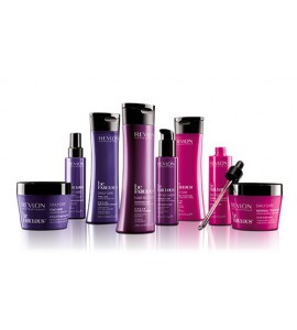 Be Fabulous - Уход и восстановление волос
