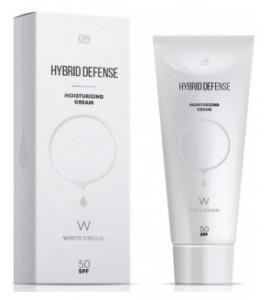 Sun Block - Солнцезащитные средства для  кожи всех типов