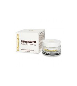 Neutrazen  - Интенсивный уход на основе  пептидов последнего поколения
