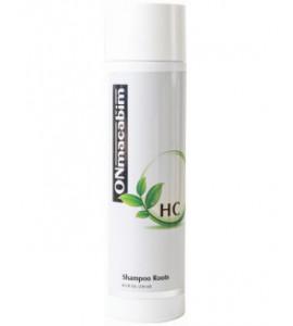 HC - Уход за кожей головы против  перхоти и дерматита