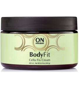 Body Fit - Уход за кожей тела