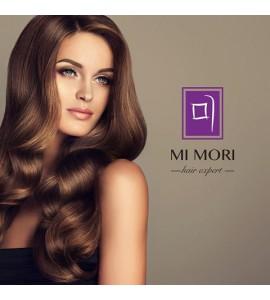 MI MORI - Уход за волосами и  кожей головы