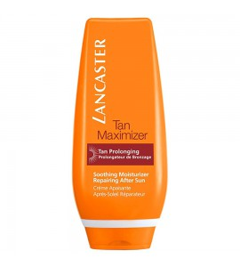After Sun - Средства для ухода за  кожей после загара