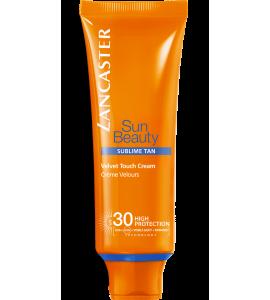 Sun Beauty - Солнцезащитный уход