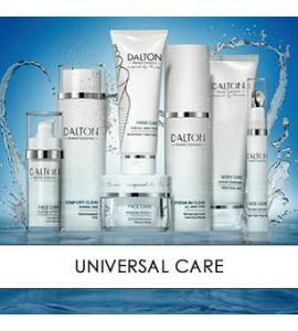 UNIVERSAL CARE - Универсальный уход за кожей