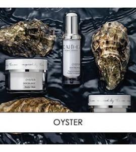 OYSTER - лечебная сила устриц