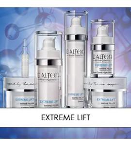 EXTREME LIFT - альтернатива ботоксу