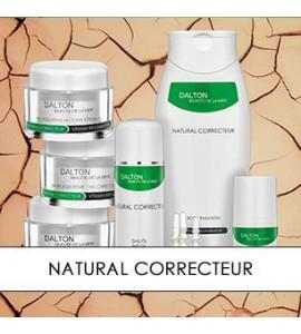 NATURAL CORRECTEUR - витаминное восстановление  (ВИТАМИН А)