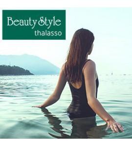 Beauty Style Thalasso - Коррекция фигуры