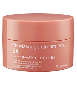 Massage Treatment - Массажные средства