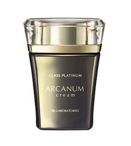 Class Platinum Arcanum - Платиновая линия