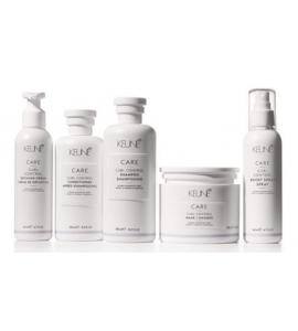 Care Curl Control — Подвижные, блестящие и  увлажнённые локоны