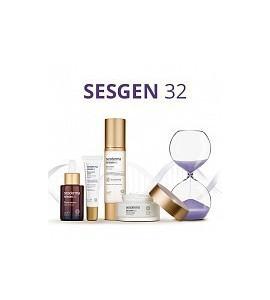 SESGEN 32 - линия средств для продления  молодости кожи