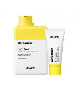 Ceramidin Body — Средства для тела