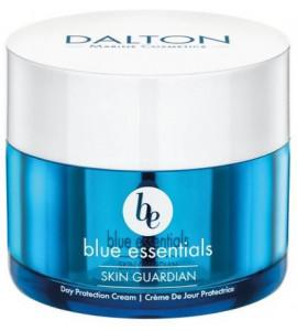 BLUE ESSENTIAL - защита от негативного воздействия окружающей среды