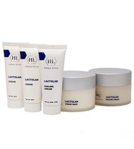 Lactolan- Универсальная линия с био- комплексом Lactolan