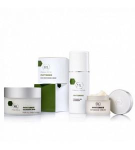 Phytomide- Линия для профилактики  старения сухой кожи