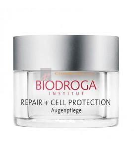 Repair Сell Protektion – для  чувствительной к свету кожи