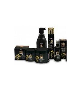 ARGABETA CLASSIC -  уход на основе масла арганы
