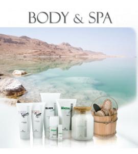 Body Care - Уход за телом
