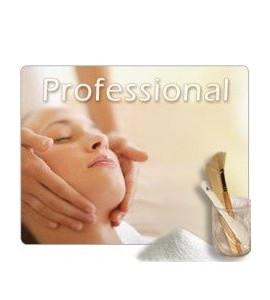 Professional Skin Care -  салонный профессиональный уход